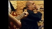 Dimitris Mitropanos And Kostas Tournas - To Rock To Elliniko Einai Zeimpekiko + Bg Subs