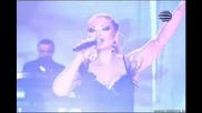 Ивана - Доза Любов Live Party
