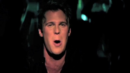 Превод! • 2010 • Basshunter - Saturday H D