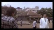 Dushman Zamana Жестоки времена 1992 - Индийски част 1