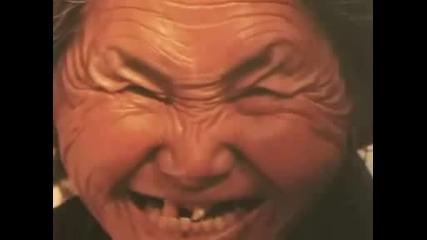 Най - Красивата Усмивка :)