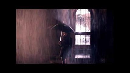 Teairra Mari - Stranger (official Video)