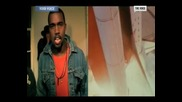 Превод: New 2009: Kery Hilson, Kanye West & Ne - Yo - Knock You Down * Качество *