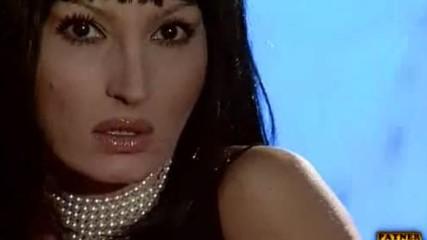 Есил Дюран - Минало бъди ( T V версия, Срещнах те обич ) 2002