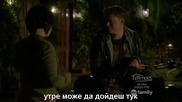 Switched at birth S02e15 Bg Subs