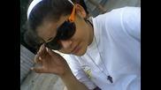 Lqto 2010 (sun) :*