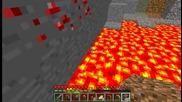 Minecraft Bgc mod Collector Ep.3
