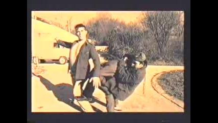 Тутурутка   -   Казармата 1