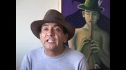 don Miguel Ruiz message to the world.