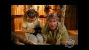 Бинди: Момичето от Джунглата - Епизод 07 – Диви кучета