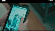Doddy feat. Marcel Pavel - Fara Sa Stii - Video Oficial