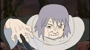 Naruto Shippuden episode 23