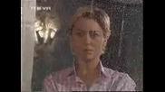 Сълзи над Босфора епизод 1 - част 3