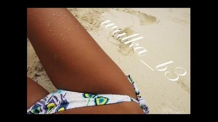 Превод! Armin van Buuren & Nadia Ali - Feels So Good [ Tristan Garner Remix ]