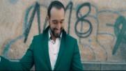 Зипо и Слаш - Кварталът на богатите ( Official video 2017 )