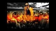Nikea - Pravq Te Izvesten pt.2 Diss Big Shane