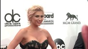 Kesha Reveals She Wouldn't Eat to the Point of Fainting