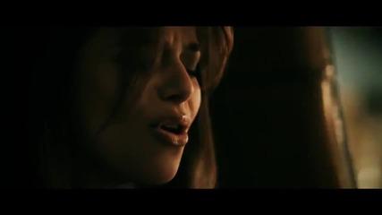 превод&текст House Twins ft Elle - Never - 2011 - ( Full Hd )