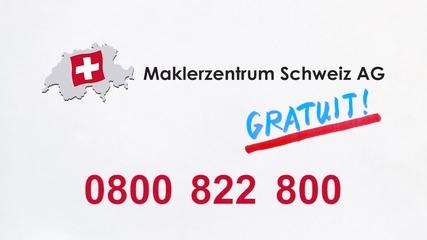 Marklerzentrum Conseil d'assurance maladie 2014