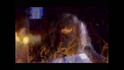 The Kelly Family - An Angel (original Version Of The Clip)