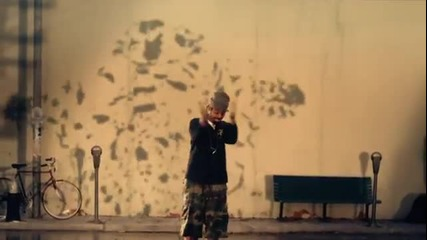 + Превод! Gym Class Heroes ft. Adam Levine - Stereo Hearts [ Official Music Video]