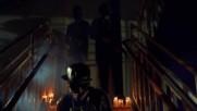 Gambito Ft. J Alvarez - Tengo el Poder Official Video