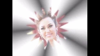 ► I love yоu like a love song Miley x333