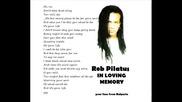 Fab Morvan - Its Your Life - Dedication to Rob Pilatus Мilli Vanilli