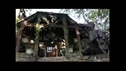 Ето едно клипче за всички почитатели на Майкал Джексън! Живей с Michael Jackson, R.i.p. Jako Part 7