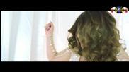 Laura Vass - Te iubesc de disper ( Official Video) 2015