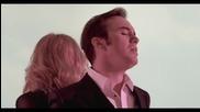 превод: Lara Fabian & Mustafa Ceceli - Make Me Yours Tonight (english version) new