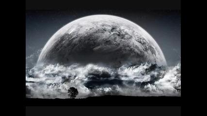 Карунеш - Лунният храм