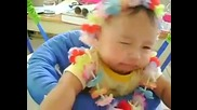 Компилация бебета срещу лимон