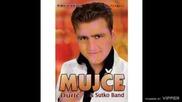 Mujce Duric - Kartama gatala - (audio 2006)