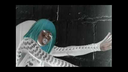Ciara - Gimmie That