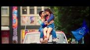 Dilwale Trailer 2015 Dilwale Трейлър с български субтитри