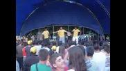 миро гумата любимец 03.07.2009