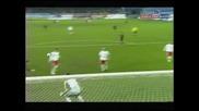 Химки - Локомотив Москва 1:3 всички голове