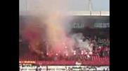Ultras Loko