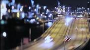 Премиера - Pitbull Ft. Qwote - Throw Your Hands Up (dancar Kuduro) (official Video)