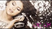 Selena Gomez - - Ghost Of You