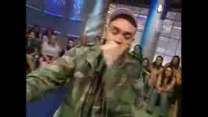Beatbox Vbox7