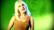 Екстра Нина - Леле, как те мразя (official video 2000)