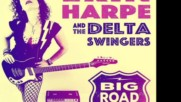 Erin Harpe and the Delta Swingers - Stop & Listen
