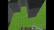 Minecraft-muzey