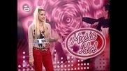 Music Idol 2 Отвратителна Подигравка От Страна На Журито И Водещите