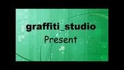 Graffiti по поръчка на toni_215 by:seak