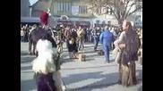 26.01.2008 Кукери В Перник!2