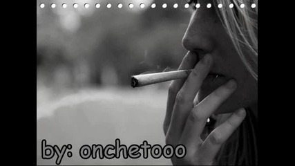 • Български трак * Lu4o - Drugs Everywhere [ Original Mix ]