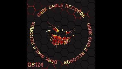 Dennis Smile - Corpse Ep [dark Smile Records]